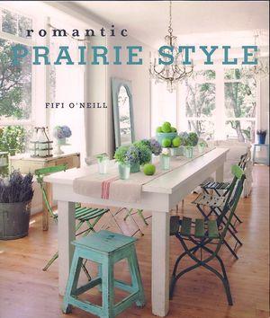 PrairieStyleBook