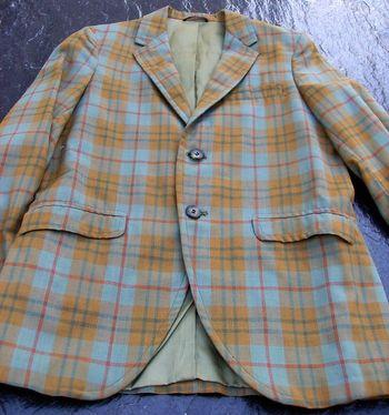 Boysportcoat