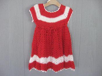 Crochettddlr