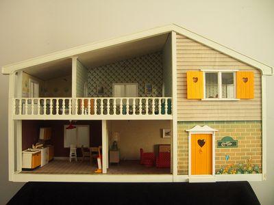 Vtgcarolineshouse