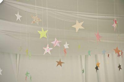 Ceilingstars