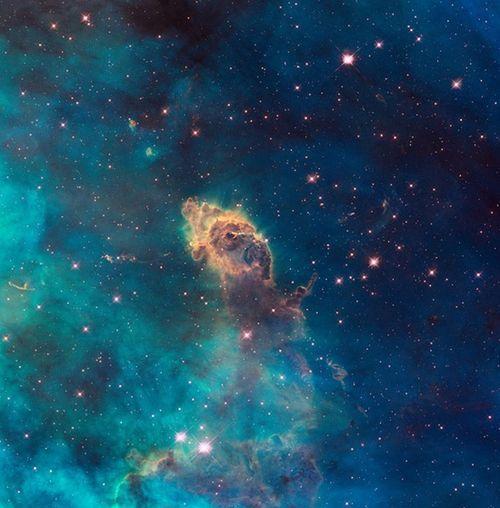 HubbleStars
