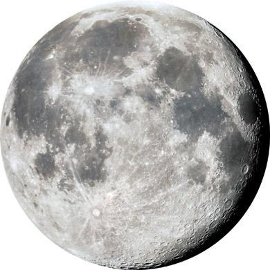 MoonSatImMural