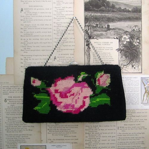 TapestryClutch